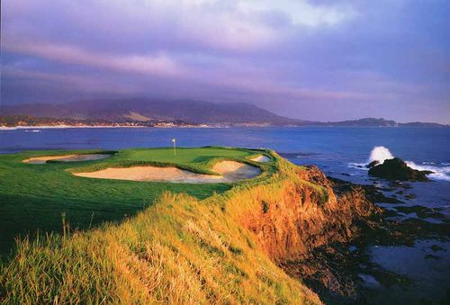 Pebble_beach_golf_course
